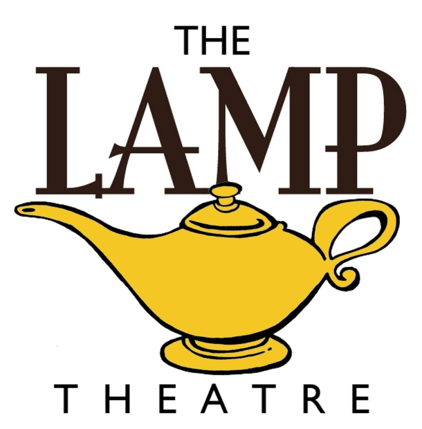 LAMP THEATRE LOGO2- COLOR